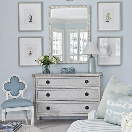Home Dzine Ideas And Instructions For White Washed Furniture
