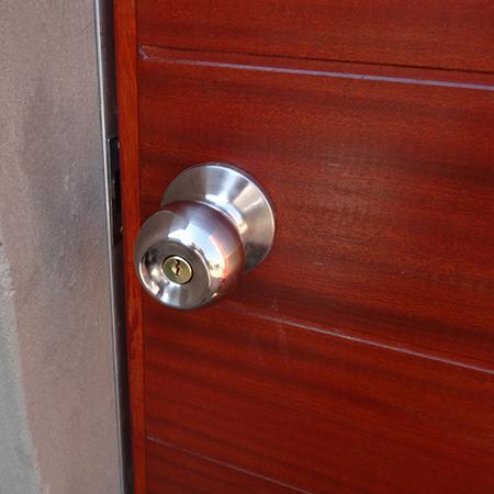 """Bathroom Doors At Builders Warehouse builder warehouse doors & """"""""sc"""":1""""th"""":157"""