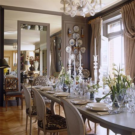 Home Dzine Home Decor Create A Romantic Home