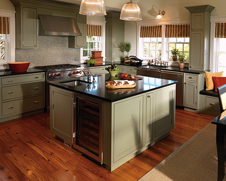 it yourself shaker kitchen installation and assembly ideas for kitchen