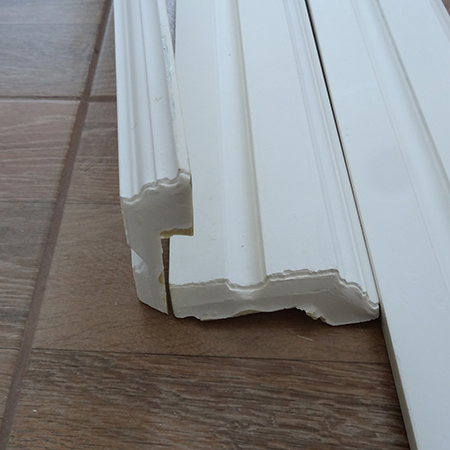 fit over skirtings over the top of existing skirting boards park lane decor