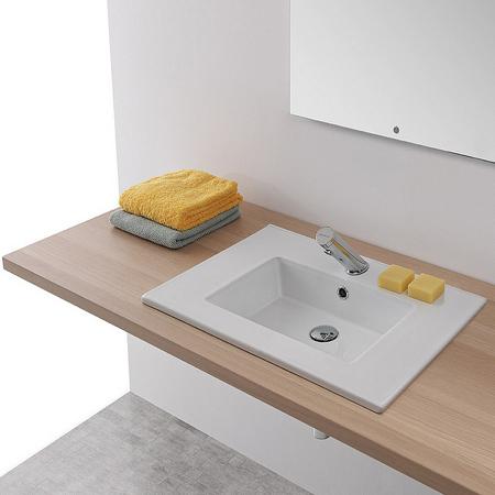 8 Contemporary Bathroom Vanity Designs You Can Diy