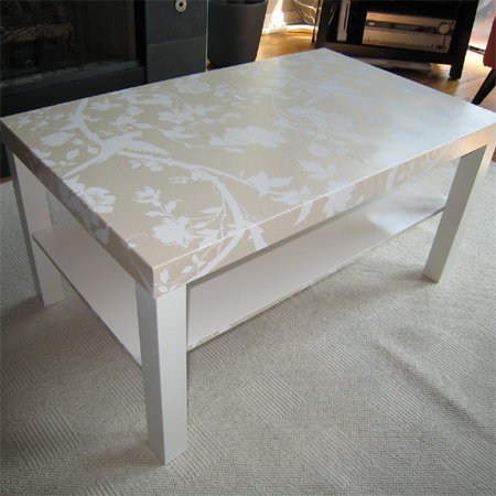 coffee table wallpaper online image
