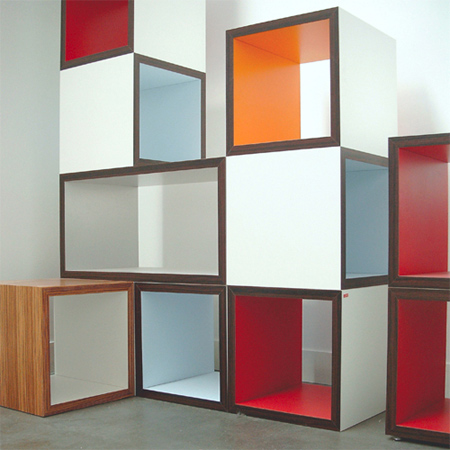 Home Dzine Home Diy How To Make Modular Furniture