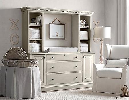 twins nursery furniture. Storage Ideas Nursery Furniture Twins N