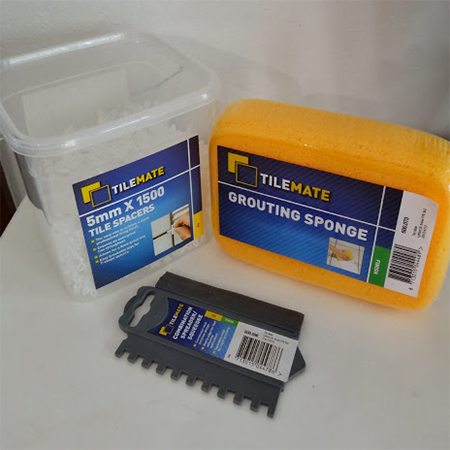 tal tilemat tiling supplies