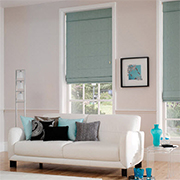 The convenience of buying blinds online