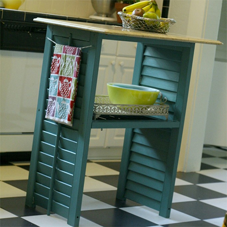 recycled craft ideas for home home dzine craft ideas recycled items for practical kitchens 7091