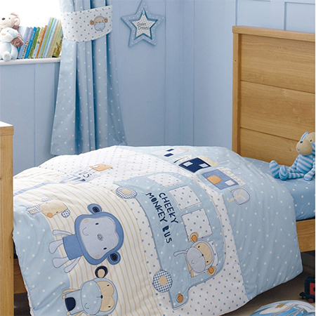 See All New Bedding. Shop by Specialty/Theme. Shop by Specialty / Theme bedding is the easiest way to find the ideal bedding for your home! We have sorted the bedding collections that we offer into categories that will gather together the look that you are searching for.