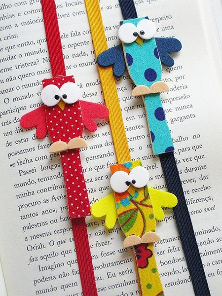 Home Dzine Craft Ideas Adorable Quick And Easy Teacher