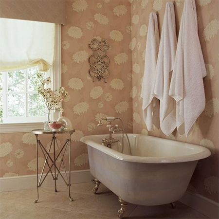 Home Dzine Home Decor Give Your Home A Cosmetic Facelift