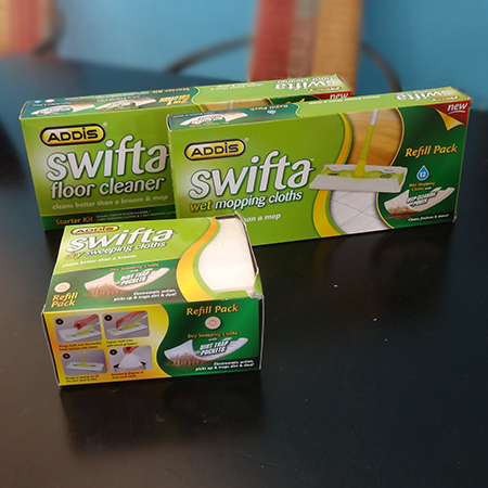 addis swifta floor cleaner for tiles and laminated wood floors