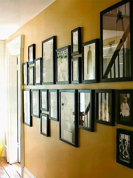 Home Dzine Home Decor Creative Ways To Display Your