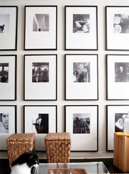Home Dzine Home Decor Creative Ways To Display Your