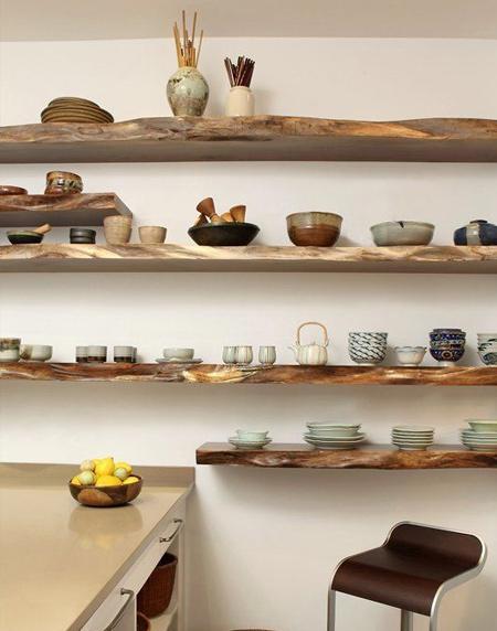 Home Dzine Home Diy Easy Shelf Ideas That You Can Diy