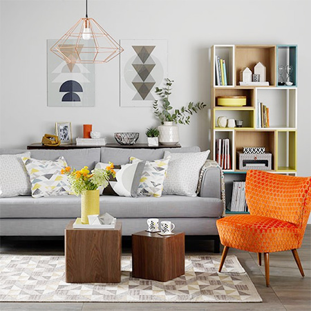 Mr Price Home launches Stockholm range
