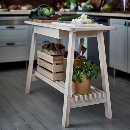 HOME DZINE Home Decor   Take inspiration for Ikea's range ...
