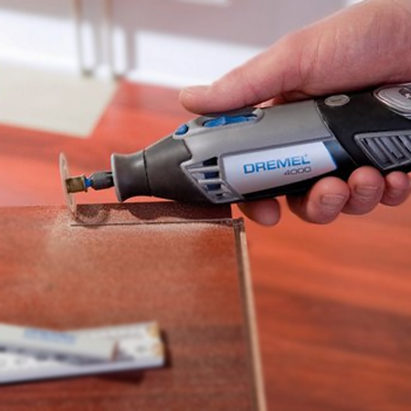 Choosing the MultiTool that's best for your projects