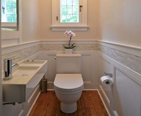 HOME DZINE Home Improvement | Top DIY home improvement projects