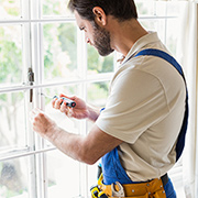 Do I need a handyman or contractor?