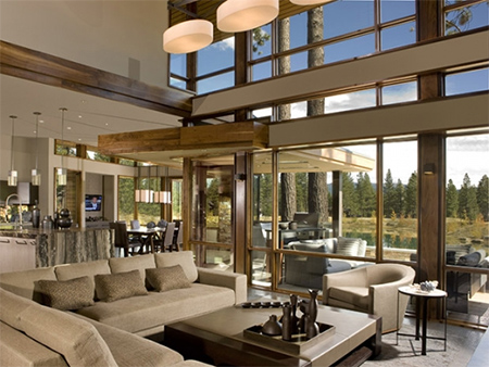 Decor Ideas For Modern Greener Living Using Eco Friendly And Sustainable  Materials
