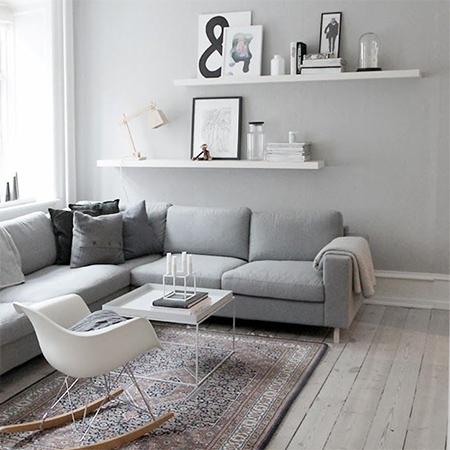 28+ [ home decorating co ] | white villa in sweden 171 interior