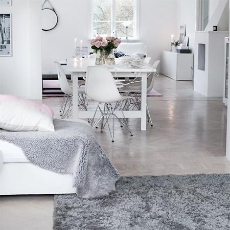 50 Shades Of Grey Texture