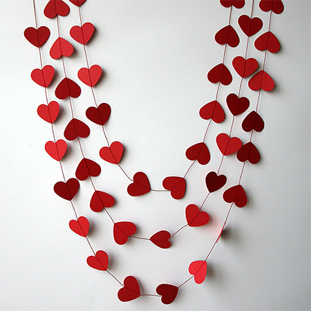Imagenes De Crafts For Valentines Day To Sell