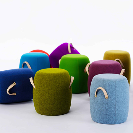 bonbons from ergoform office furniture cape town
