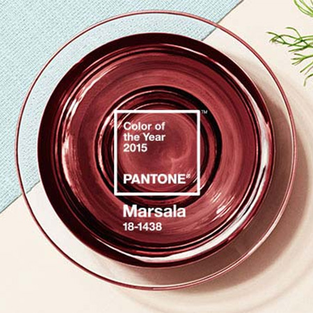 pantone marsala colour of the year 2015