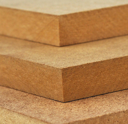 HOME DZINE Home DIY | What you should know about SupaWood or MDF
