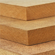 What you should know about MDF or SupaWood