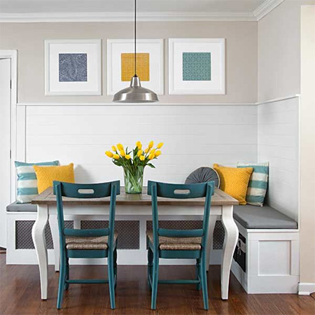Homedzine Home Diy Ideas  Banquette For Kitchen Or. Kitchen Storage Cabinet With Doors. Most Expensive Kitchen Knife. Chef Kitchen Set. Commercial Kitchen Designs. Beautiful Kitchen Islands. Kitchen Aid Classic Plus Mixer. Kitchen Wall Color With Oak Cabinets. Kitchen Showroom Denver