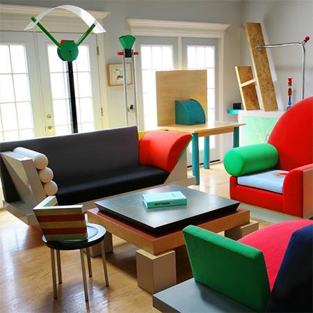 home dzine home decor trending decor styles memphis