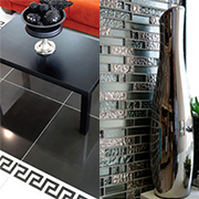 An easy guide to choosing tiles