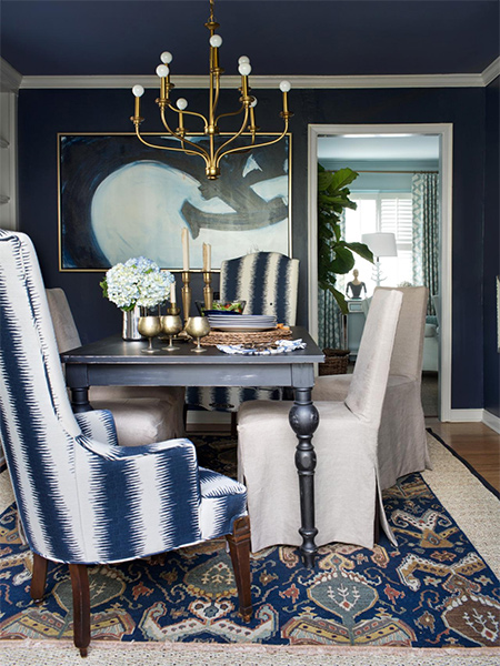 dining room makeover on a budget home dzine home decor dining room makeover
