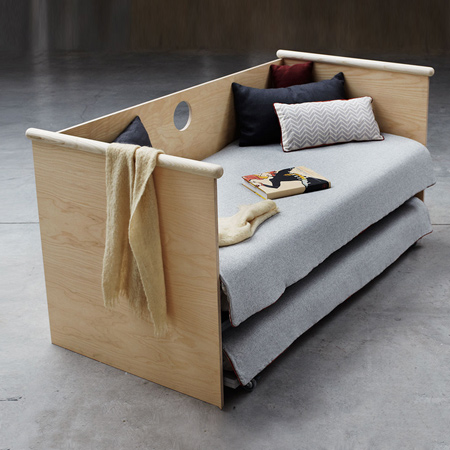 innovative furniture designs. Beautiful Innovative Furniture Design That Is Fresh And Innovative Inside Innovative Designs