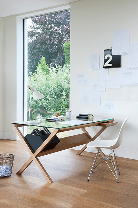 Home dzine home office choose the right furniture for a stylish home office Home dezine