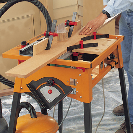 best buy router for diy enthusiast triton router table tra 300
