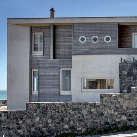 Home Dzine Home Decor Architecture Za 2015