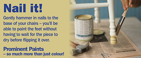 handy painting tips from prominent paints