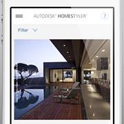 Home Design and Home Improvement apps for your phone