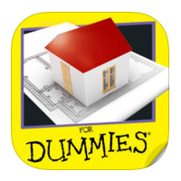 home dzine home diy home design and home improvement