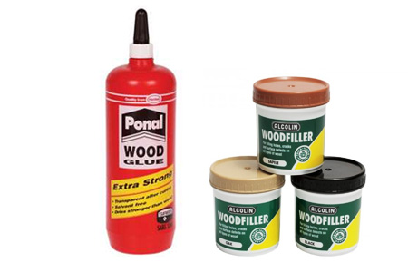 using a bosch pfs spray gun you can paint mdf with any acrylic paint. Black Bedroom Furniture Sets. Home Design Ideas