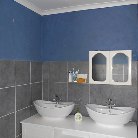 Home Dzine Paint Your Home With Prominent Paints Select Range