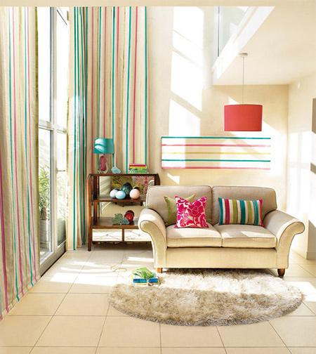 Renová Tu Casa, Bricolage, Ideas útiles, Muchas Ideas Y Tips