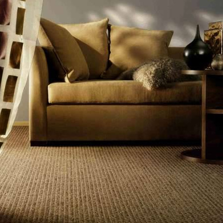 Natural Flooring Options home dzine home decor | natural floor coverings for a healthy home