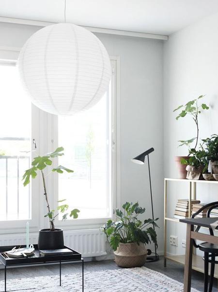Home Dzine Home Decor Cheap Lighting That Looks Good