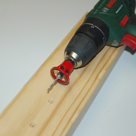 Part of the Vermont Sales product range, you can buy the Decking Tool at your local Builders Warehouse. Or get in touch with www.VermontSales.co.za to find your nearest retail outlet.