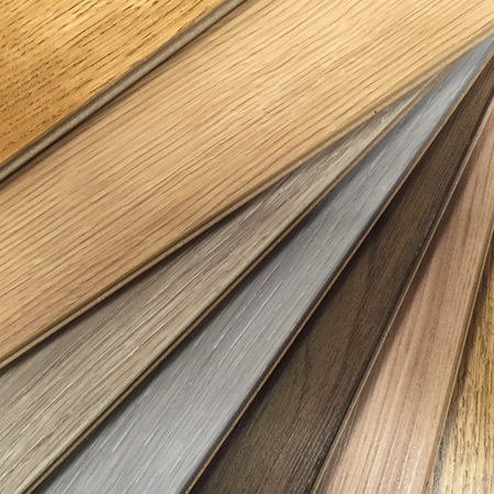 Home Dzine Home Improvement Cons Of Cheap Laminate Flooring